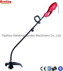 Taglierina di spazzola elettrica Hawking 1200W (HY6206)