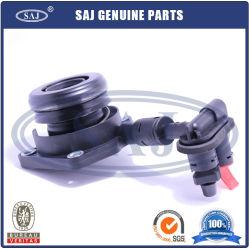 3m517UM546AG, o cilindro escravo, embreagem 3m517UM546AG 5100013010, 3182600148, Za280245 fabricantes e fornecedores em GUANGZHOU