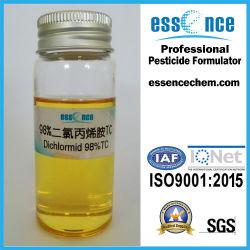Diserbante Safener di Dichlormid 98%Tc di alta qualità