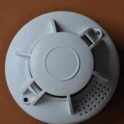 アラーム製品の製造者のスタンドアロン電池式の無線煙探知器の煙探知器