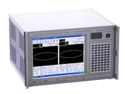 Jfd-2000нового трансформатора частичного погашения Test System Pd тестер