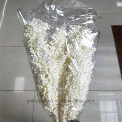 Whosales préservé Bouquet de fleurs séchées pour l'intérieur Docoration