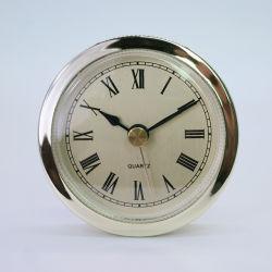 Китайский производитель 61 мм вкладыши часов Часы головки блока цилиндров