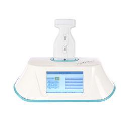 Corpo Liposonix Slmming portátil para perda de peso da máquina