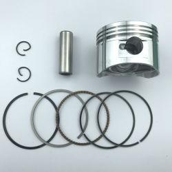 À l'110 Kit de piston (piston, bague et la broche, clip)