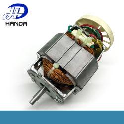 선전용 구리 코어 220V 믹서 모터