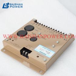 De Gouverneur van de Generator GAC ESD5500, ESD5111, ESD5120, ESD5500, ESD5520, ESD5522, ESD5525, ESD5570, ESD5221, ESD5220, Syc6714, het Systeem van de Controle van de Snelheid