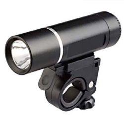 자전거 부속품 1개 와트 백색 LED 자전거 빛 자전거 빛 (HLT-113)