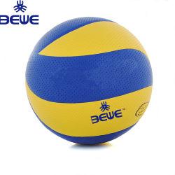 Bvb-201 de gros de volley-ball de haute qualité