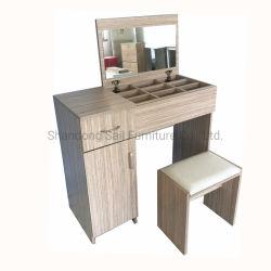 Schlafzimmer-Möbel-Frisierkommode-Aufbereiter