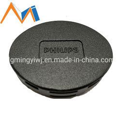 OEM высокой Pression LED Легкий алюминиевый корпус литье под давлением, светодиодный светильник с Shell