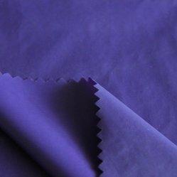 안감/재킷/다운프루프 방수 기능이 있는 15D 나일론 태피터 카레 패브릭