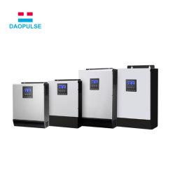 A elevada eficiência de retenção Gid controlador do ar condicionado de controle do inversor