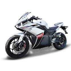 Cee Electric 140km/h Le sport motocycliste roues scooter moto R3 Dirt Bike 250cc 50cc les motos de course de la batterie au lithium