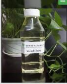 Метил Oleate 99% в качестве растворителя для пестицидов зеленого цвета