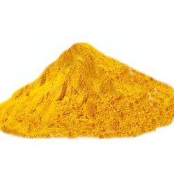 CAS 6359-82-6 Acide de la Chine Dyestuff Fabricant jaune pour tissu