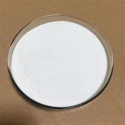 CAS 1709-70-2 Plastique Caoutchouc antioxydant auxiliaire 1330