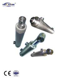 Kits de joint de professionnel personnalisé moissonneuse-batteuse Presse hydraulique du vérin de la tonne pour la vente 50~100