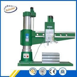 L'usinage du moule de perçage radial hydraulique machine de forage de culbuteur (Z3050*16 Z3063*20)