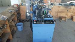 Hys-PT3.75-6f-144n Terry/normale Socken-Strickmaschine