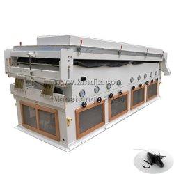 [كتّون] سمسم [سونفلوور سد] [بروسسّ مشن] آلة تمهيد جاذبيّة فرّازة