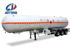 9 трубы газовой каскад контейнер /25 Мпа газовой трубы газ прицепа топливные баки, ГАЗОВОЙ СИСТЕМЫ ПИТАНИЯ СЖИЖЕННЫМ ГАЗОМ комплект для переоборудования