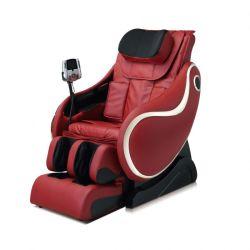 안마 의자 3D 무중력 가득 차있는 바디, MW-M868