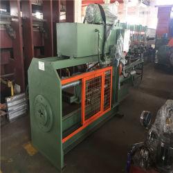 中国廃棄物タイヤリサイクル機械メーカー / タイヤゴム研削盤