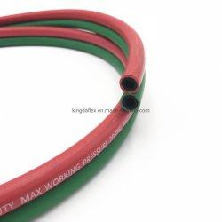 Высшее качество SBR/EPDM сочетается с высоким пределом упругости текстильной шнуры питания