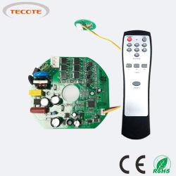 AC 170V - 290V 팬 모터 컨트롤 보드 36W