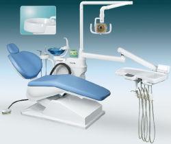 وحدة الأسنان، كرسي أسنان ذو سعر جيد