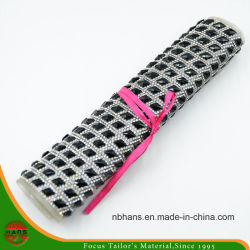 ハンズの極度の安い熱伝達の付着力の水晶樹脂のラインストーンの網