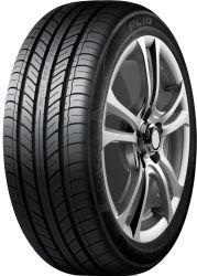 Hot chinois en gros de produits de marques de pneus auto pneu de voiture