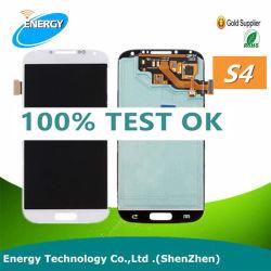 Samsung Galaxy S4 GT-I9505 LCD の出荷時の LCD 交換 画面