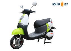 قوة المحرك الكهربائية طراز OPG-Em022 من GoGo ذات المغرفة المنحدرة بقوة 800 واط 60V20ah Chauei بطارية Tianneng