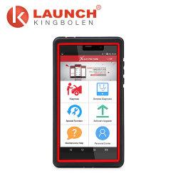 إطلاق X431 PRO Mini مع تحديث مجاني على الإنترنت لمدة سنتين قوي من دياجون