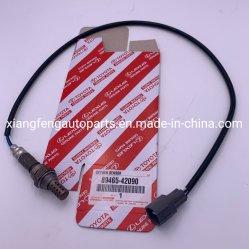 Lambda-Fühler-Selbstsauerstoff-Fühler 89465-42090 für Toyota RAV4 Aca21