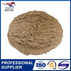 50% Al2O3 Fireclay Cimento Refratário
