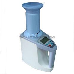Lds-1s Medidor de humedad de grano