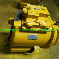 De Transmissie van de Bulldozer Zd320 van Zoomlion Zd160 zd220-3