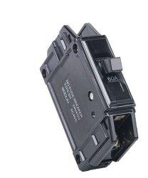 3p 6ka de MiniStroomonderbrekers van BH (MCB)