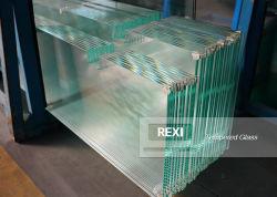 При размещении всех детей очень ясно из закаленного стекла низкое производителя утюга закаленного стекла заводская цена 4 мм 5 мм 6 мм 8 мм 10 мм 12 мм 15 мм 19 мм