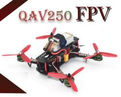 Uavの競争Uavを横断するQav250 Fpv