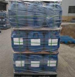 Adhesivos de laminación de la base de agua / adhesivo acrílico