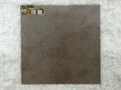 Buena piedra pizarra azulejos de porcelana rústico (6831)
