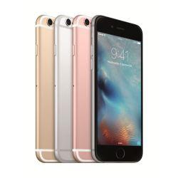 Telefone novo original 7 mais 7 6s mais o telefone móvel esperto destravado 5c positivo de telefone de pilha do SE 6s 6 5s