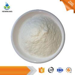 Meilleur prix fournir 99 % de pureté SAE Aminophenazone poudre 58-15-1