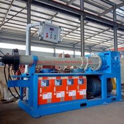 ゴム製シーリングストリップのための冷たい供給の放出の生産ライン