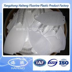 Haiteng modificó el zapato del hierro para requisitos particulares de vapor
