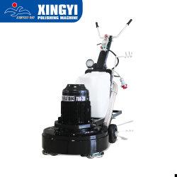 macchina per la frantumazione utilizzata 220V/380V del pavimento di calcestruzzo per la macchina di polacco a resina epossidica della smerigliatrice del pavimento